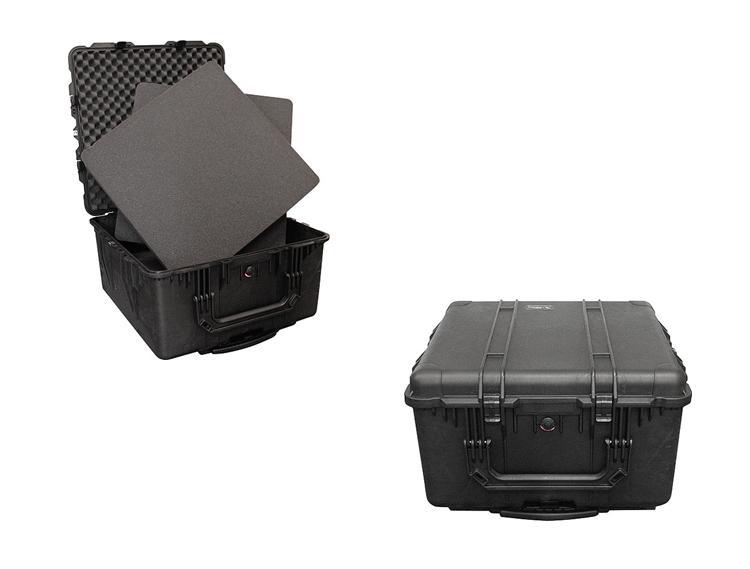 Peli Box 1640   DKMTools - DKM Tools