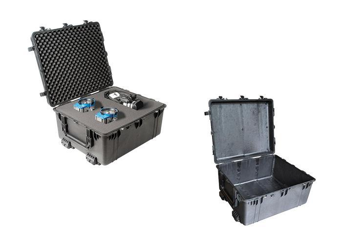 Peli Box 1690   DKMTools - DKM Tools