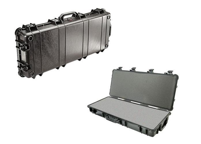 Peli Box 1700   DKMTools - DKM Tools