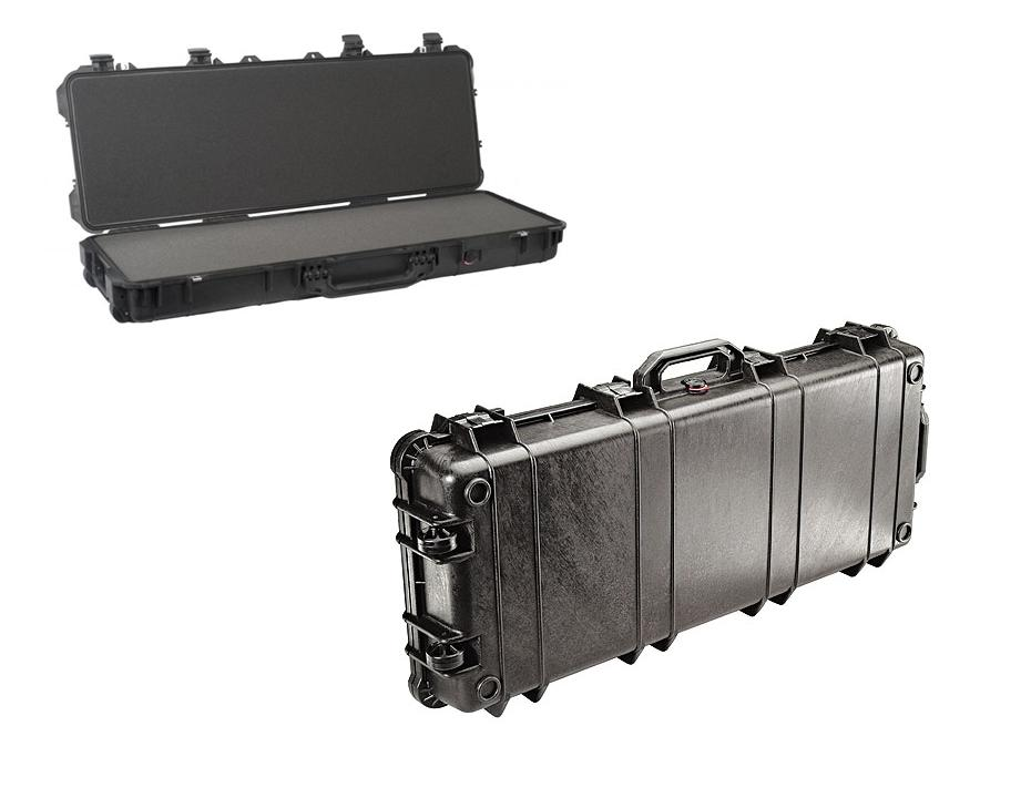 Peli Box 1720   DKMTools - DKM Tools