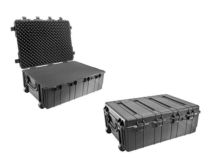 Peli Box 1730   DKMTools - DKM Tools