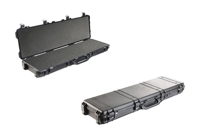 Peli Box 1750   DKMTools - DKM Tools