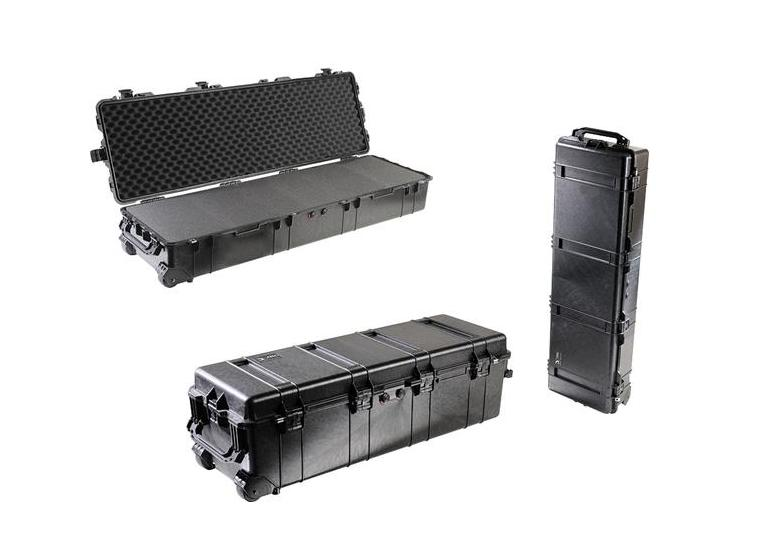 Peli Box 1770   DKMTools - DKM Tools