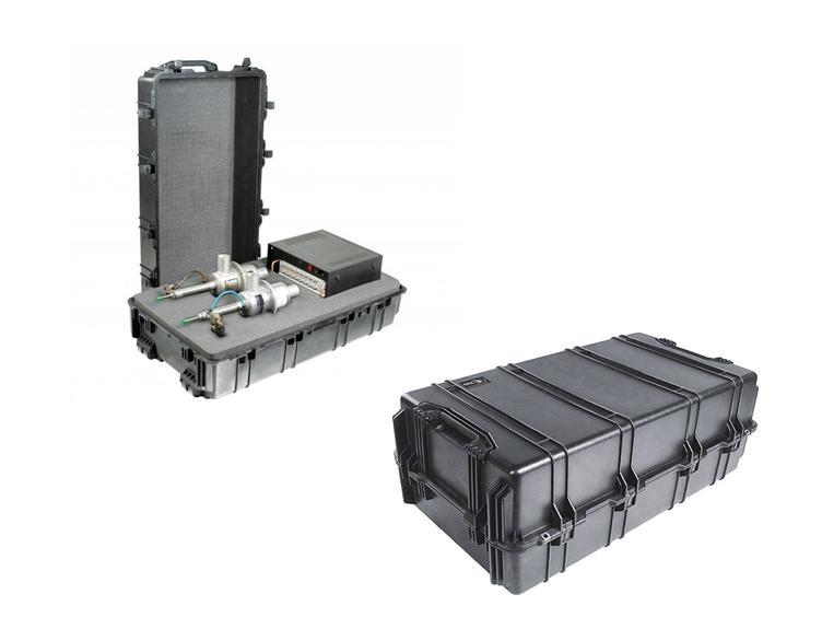 Peli Box 1780   DKMTools - DKM Tools
