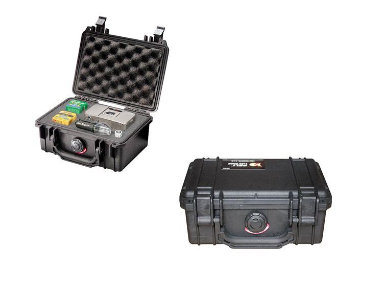 Peli Box 1120   DKMTools - DKM Tools