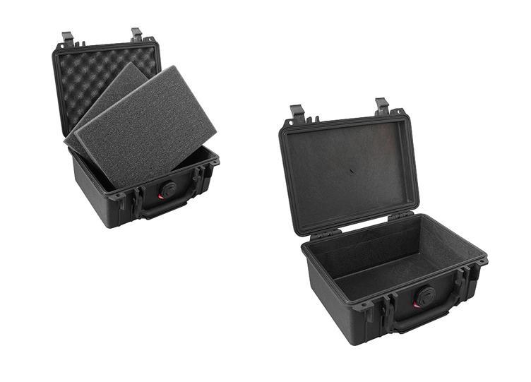 Peli Box 1150   DKMTools - DKM Tools