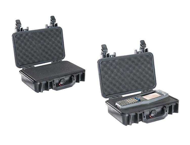 Peli Box 1170   DKMTools - DKM Tools