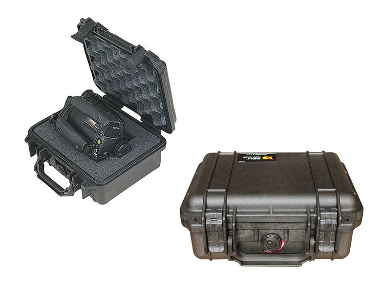 Peli Box 1200   DKMTools - DKM Tools