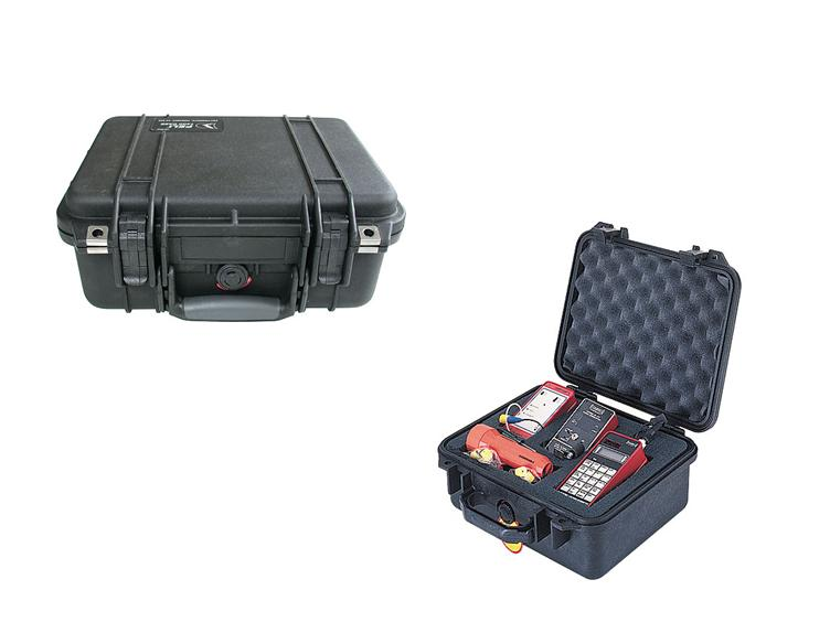 Peli Box 1400 | DKMTools - DKM Tools