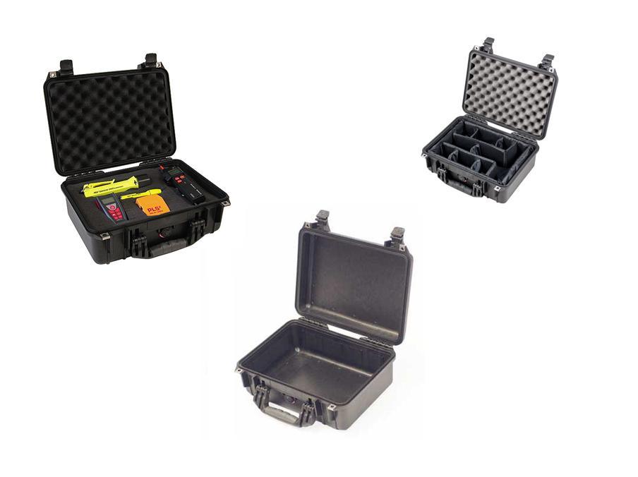 Peli Box 1450   DKMTools - DKM Tools