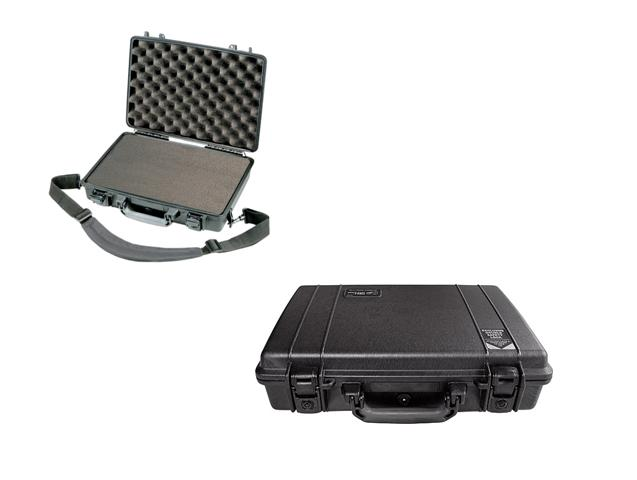 Peli Box 1470   DKMTools - DKM Tools