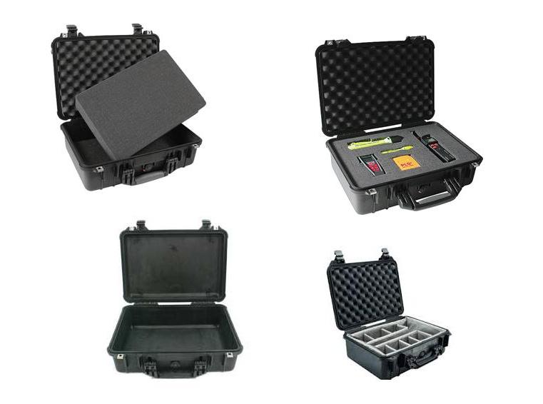 Peli Box 1500 | DKMTools - DKM Tools