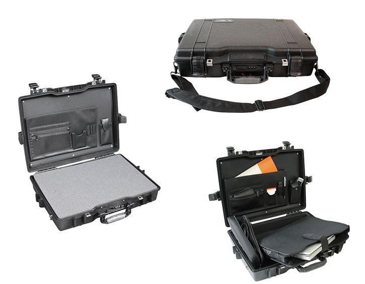 Peli Box 1495   DKMTools - DKM Tools