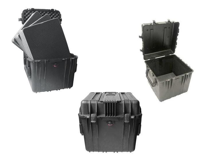 Peli Box 0350 | DKMTools - DKM Tools