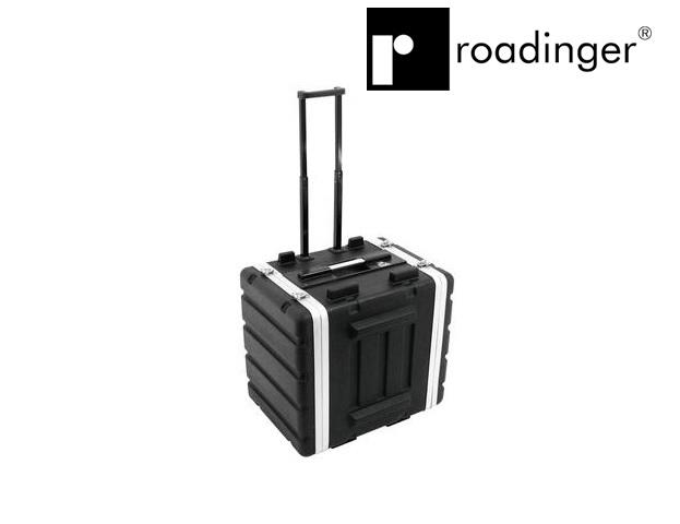 Roadinger Trolley   DKMTools - DKM Tools