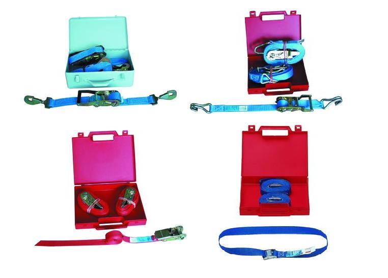 Spanband set | DKMTools - DKM Tools