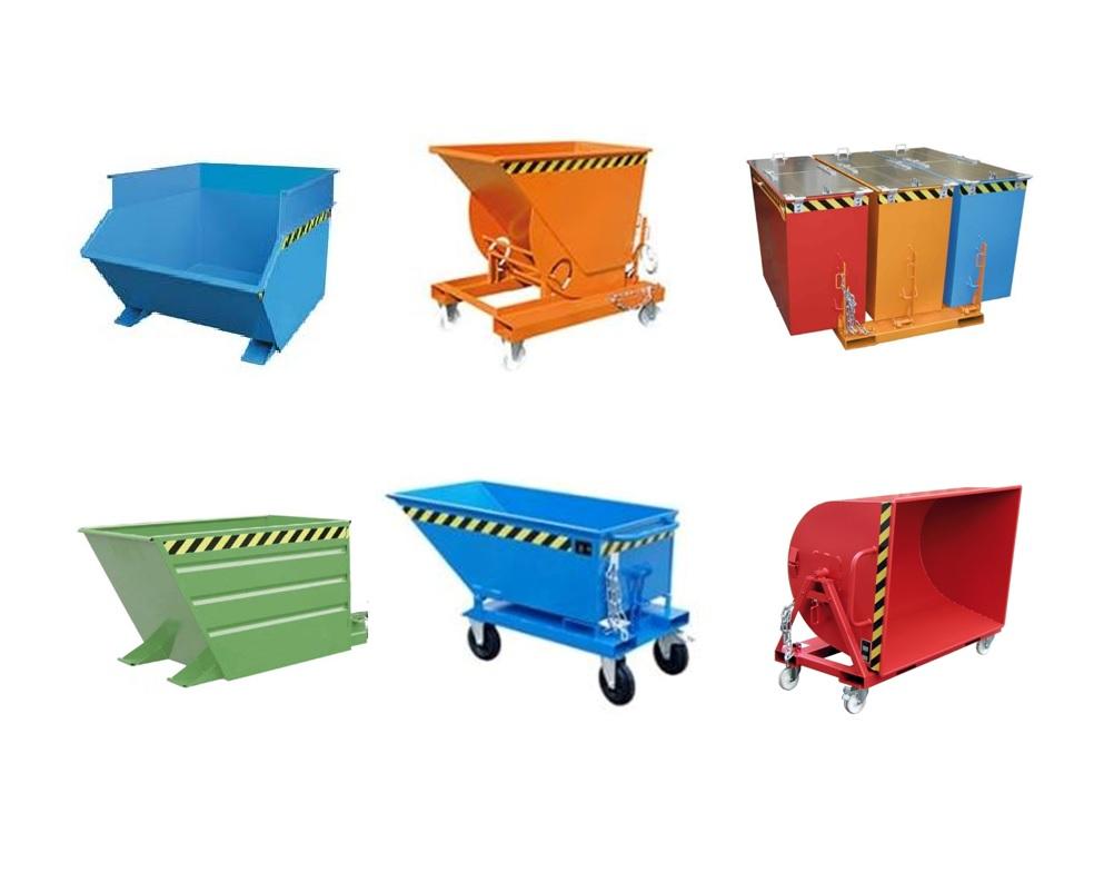 Kiepcontainers | DKMTools - DKM Tools