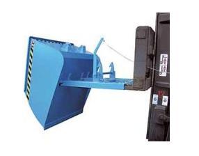 Shovels Bauer BSI | DKMTools - DKM Tools