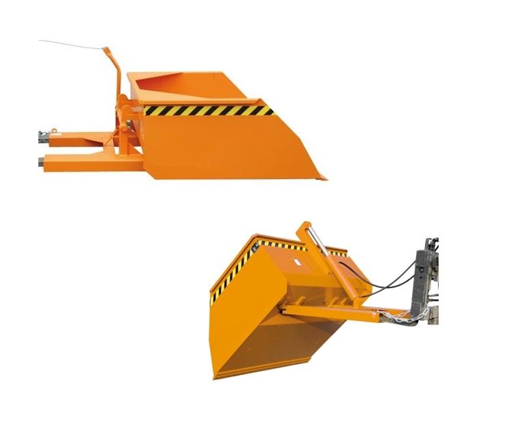 Shovels Bauer BSE | DKMTools - DKM Tools