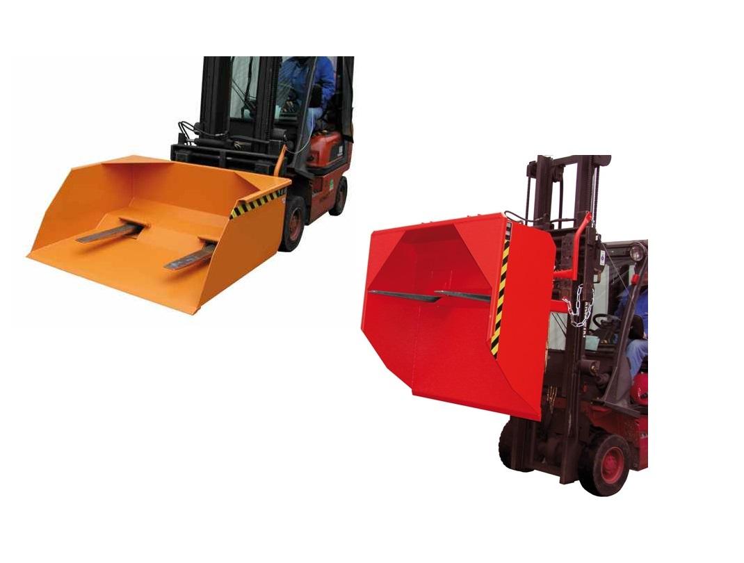 Shovels Bauer BSM | DKMTools - DKM Tools