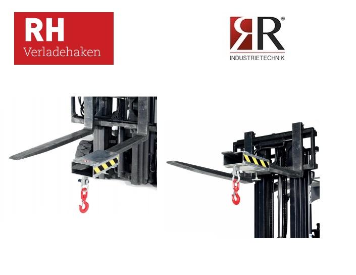Laadvorken Bauer M A | DKMTools - DKM Tools