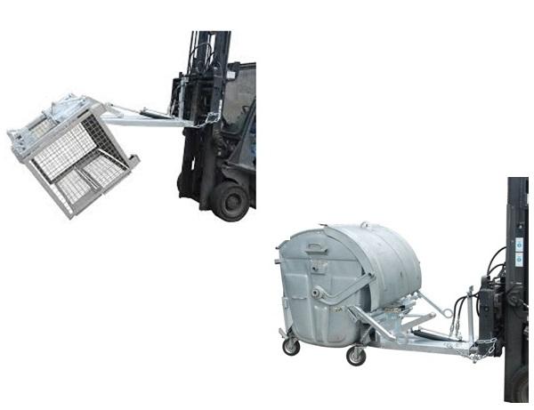 Kiepapparaten | DKMTools - DKM Tools