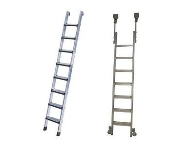 Zarges Stellingladders | DKMTools - DKM Tools