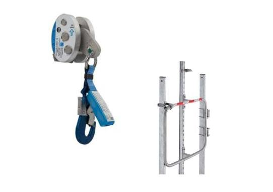 Valbeveiligingssystemen | DKMTools - DKM Tools