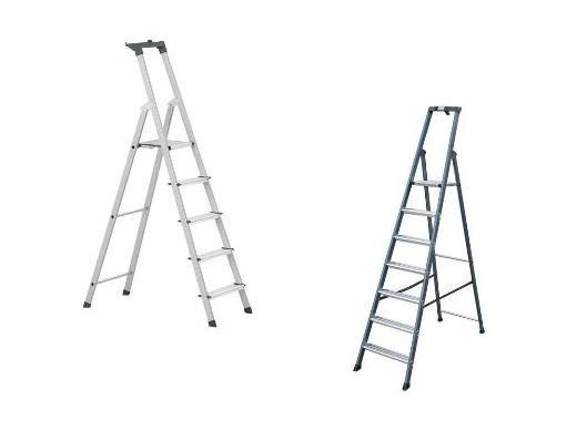 Bordestrappen | DKMTools - DKM Tools