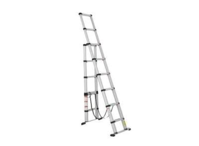 Zarges Telescopische combiladder | DKMTools - DKM Tools