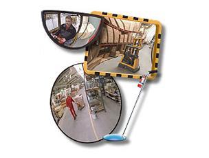Industriespiegels | DKMTools - DKM Tools