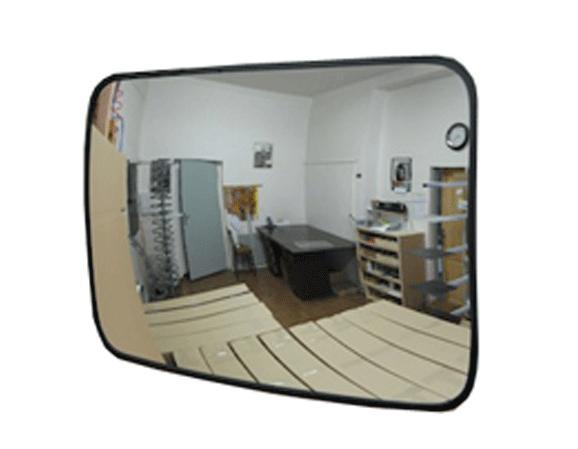 Industriespiegels Check Mirror | DKMTools - DKM Tools