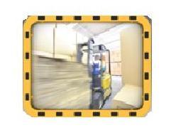 Industriespiegels Euvex | DKMTools - DKM Tools