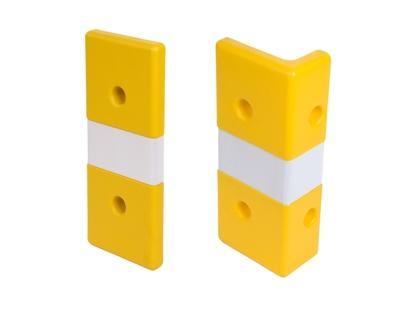 Muur en hoekbescherming | DKMTools - DKM Tools