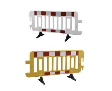 Polyethyleen afzethekken | DKMTools - DKM Tools