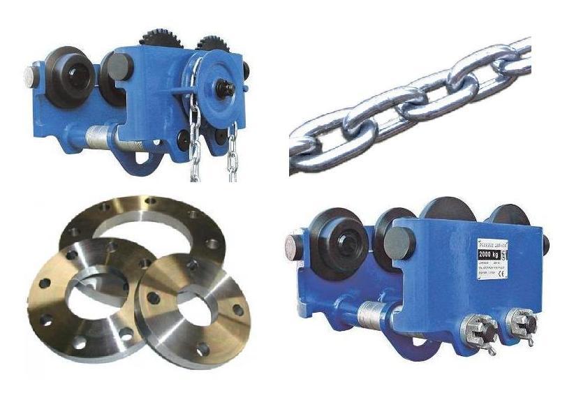 Toebehoren L87 | DKMTools - DKM Tools