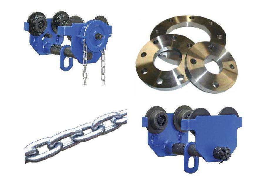Toebehoren PTM GTM | DKMTools - DKM Tools