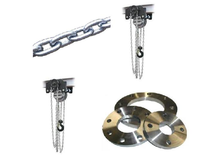Toebehoren LHT | DKMTools - DKM Tools