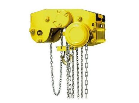 Combi loopkat HPR | DKMTools - DKM Tools