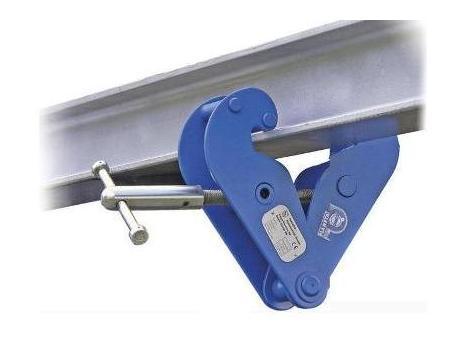 Balkklem BK | DKMTools - DKM Tools