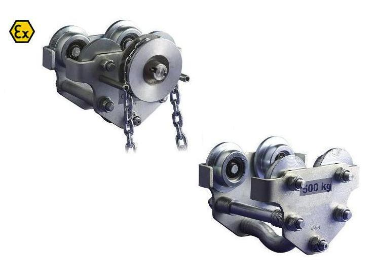 Toebehoren HD3N EX | DKMTools - DKM Tools
