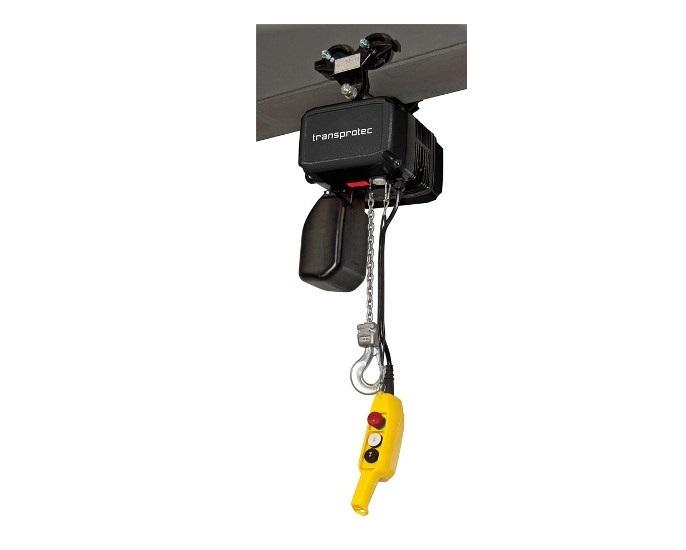 Elektrische takels GCHSP | DKMTools - DKM Tools
