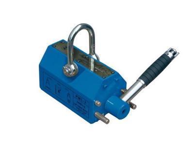 Hefmagneet PML | DKMTools - DKM Tools