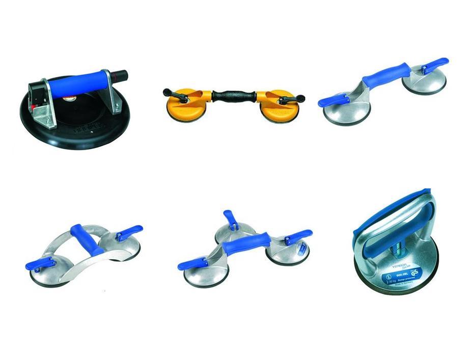 Glasbehandeling | DKMTools - DKM Tools