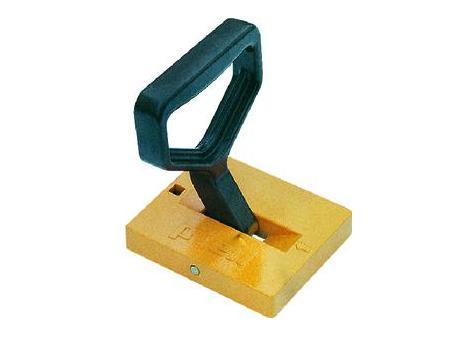 Magnetische handklauwen | DKMTools - DKM Tools