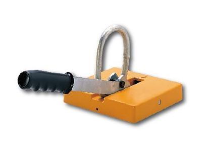 Magnetische kraan klauw | DKMTools - DKM Tools