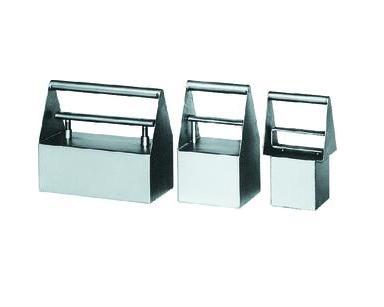 Permanent schakelbare magneet | DKMTools - DKM Tools