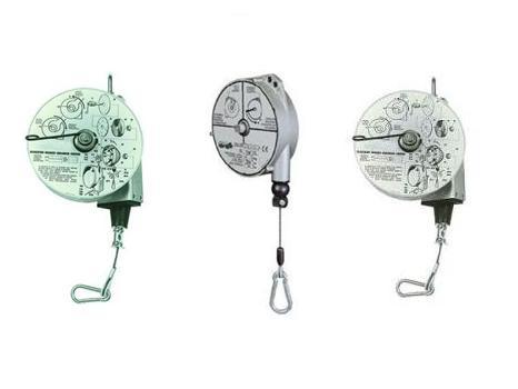 Veerbalancers | DKMTools - DKM Tools