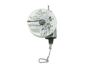 Veerbalancers middelzwaar | DKMTools - DKM Tools
