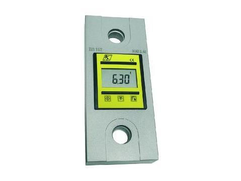Dynafor LLZ Digitale trekkrachtmeter | DKMTools - DKM Tools